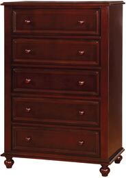 Furniture of America CM7155EXC