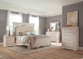 Myco Furniture AV405K