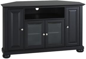 Crosley Furniture KF10006ABK