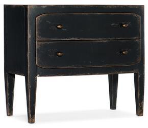 Hooker Furniture 58059001699