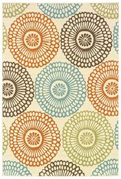 Oriental Weavers M697J6073135ST
