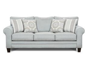 Chelsea Home Furniture 554SLGM0272