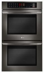 LG LWD3063BD