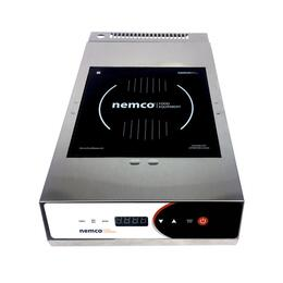 Nemco 9130