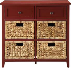 Acme Furniture 97414