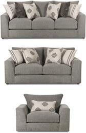 Lane Furniture 991801SSLC
