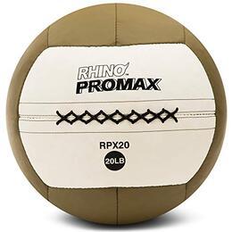 Champion Sports RPX20