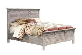 Cottage Creek Furniture 3001301130210441BED