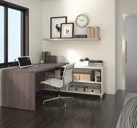 Bestar Furniture 12088547