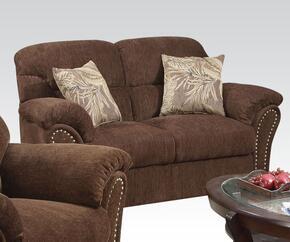 Acme Furniture 50131