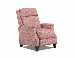 Lane Furniture 6526P311CAMILLACLAY