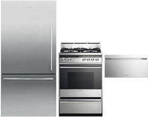 Fisher Paykel 1220814