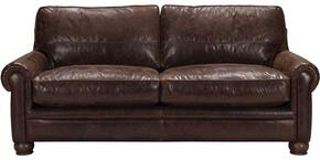 Acme Furniture 54045
