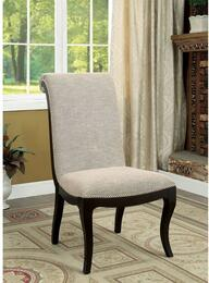 Furniture of America CM3353SC2PK