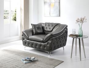 Glory Furniture G0360AC