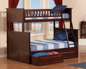 Atlantic Furniture AB59224