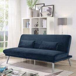 Furniture of America CM2911