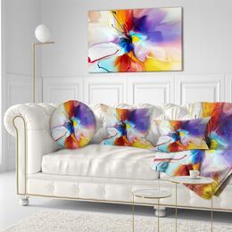 Design Art CU73321220