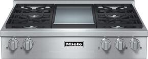 Miele KMR11361GDG