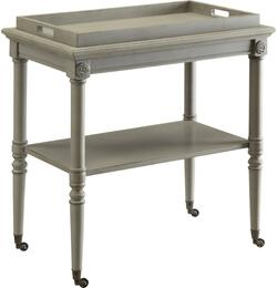 Acme Furniture 82906