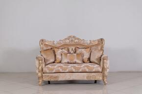 European Furniture 32006L