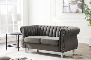 Glory Furniture G0690AL