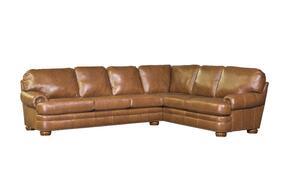 Chelsea Home Furniture 393620L1574SECRTE