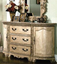 Myco Furniture CA7907DR