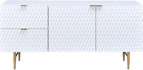 Acme Furniture 97472