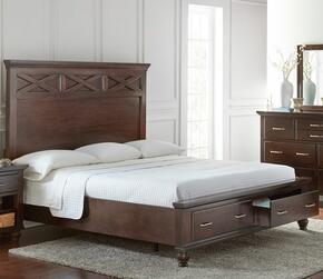 Myco Furniture GR700Q