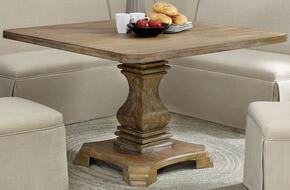 Furniture of America CM3840AT48TABLE