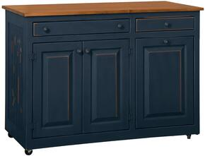 Chelsea Home Furniture 465242ON