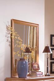 Carolina Furniture 156400