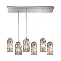 ELK Lighting 106006RC