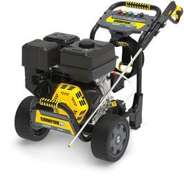Champion Power Equipment 100791