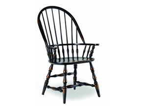 Hooker Furniture 300575320