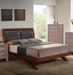 Myco Furniture EM1650K