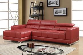 Myco Furniture 1014RD