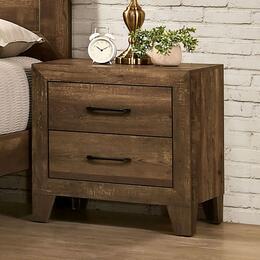 Furniture of America CM7912N