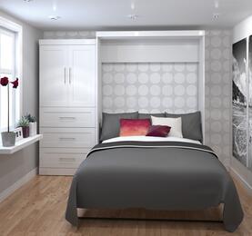 Bestar Furniture 2688717