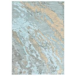 Oriental Weavers S6367A240330ST