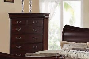 Acme Furniture 20216
