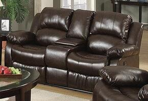 Myco Furniture 1070CLBR