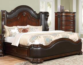 Myco Furniture SH326K