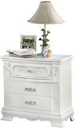 Acme Furniture 01663