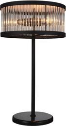 Acme Furniture 40100