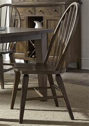 Liberty Furniture 382C1000S