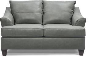 Lane Furniture 206302SOFTTOUCHSILVER