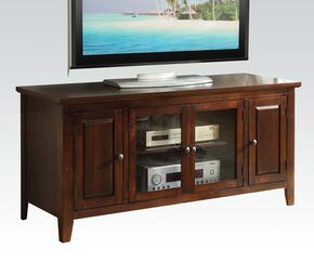 Acme Furniture 10346