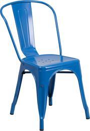 Flash Furniture CH31230BLGG